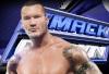 File:WH Randy Orton.jpg