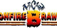 MCW Bonfire Brawl 2011