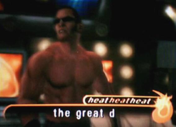 File:The Great D XGWL.jpg