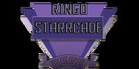 NESE Ringo Starrcade