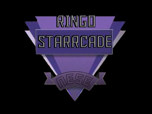 File:Ringostarrcade.png