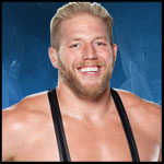 Smackdown-Jack Swagger
