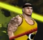 File:Chadred.png
