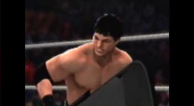 File:Mitb3results4.png