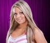 File:New WTW Emma.jpg