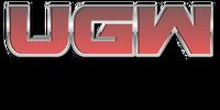 Ultimate Gen Wrestling