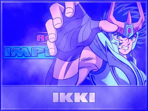 File:IKKI IMPULSE.jpg