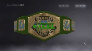 File:ACW Excel Championship.jpg