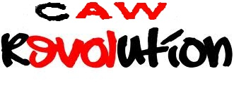 File:Caw revolution.jpg