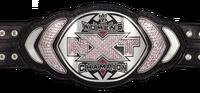 GXV Vixens Championship