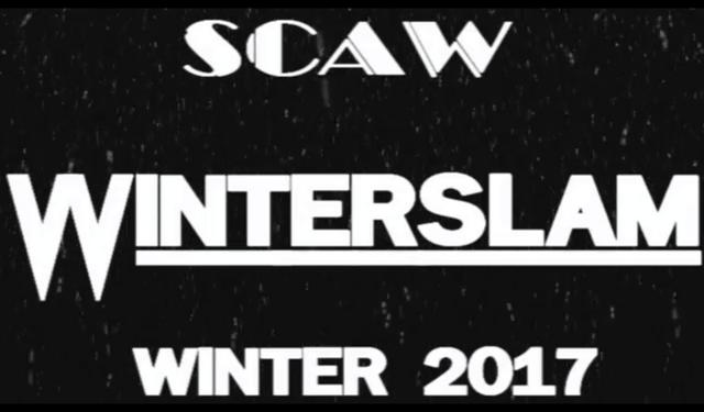 File:SCAW Winterslam 2K17.png