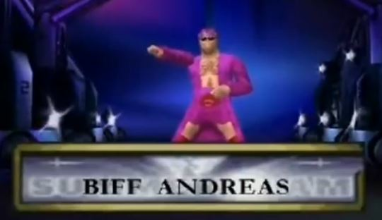 File:Biff Andreas on No Mercy.JPG