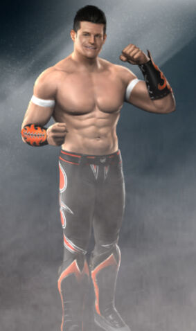 File:Evan-bourne-smackdown-vs-raw-2010-character.jpg