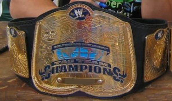 File:WWETagTitle.jpg