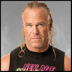 HOF-Billy Gunn
