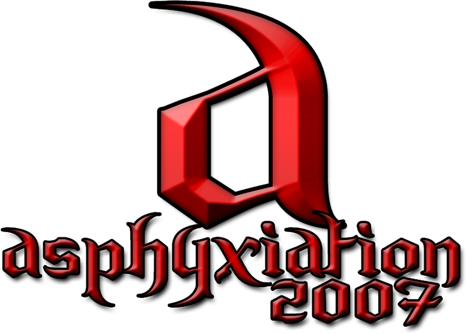 File:Asphyxiation07.jpg