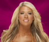 File:KellyKelly.png