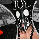 File:UltraMantis Black5.jpg