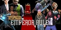 NAW Emperor Rule