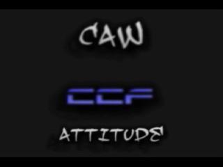 File:CCF Beatdown FINAL YES FINAL INTRO 0001.jpg