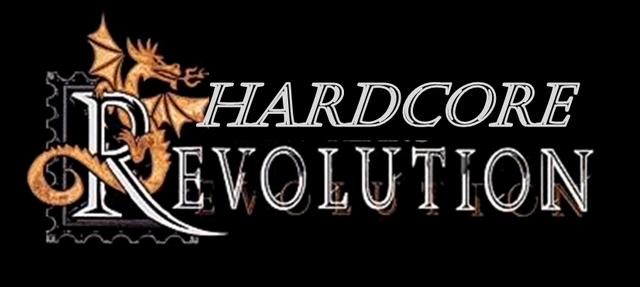 File:Hardcore Revolution Logo 2.png