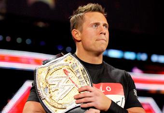 File:Miz WWE Champion Extreme Rules 2011 crop 340x234.jpg