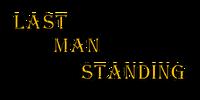 BCW Last Man Standing 2011