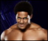 File:S8-darrenyoung.png