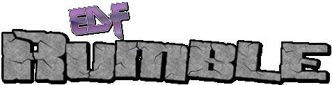 File:EDF Rumble Logo.png