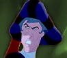 File:Frollo2.png