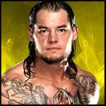 NXT-Baron Corbin