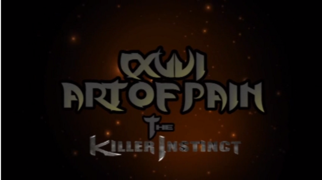 File:CXWI Art of Pain 7.png