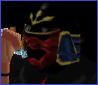 Dco-shogun
