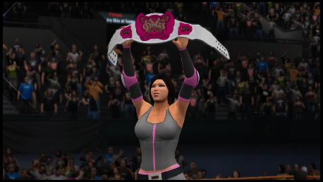 File:Erica CWE Divas Champ.png