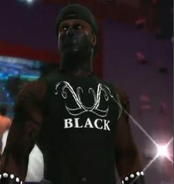 File:Mr. Black.jpg