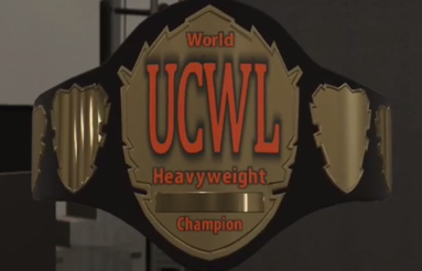 File:UWCL World Heavyweight Championship.png