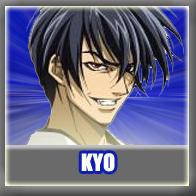 File:KYOB.jpg