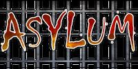 BCW Asylum 2012