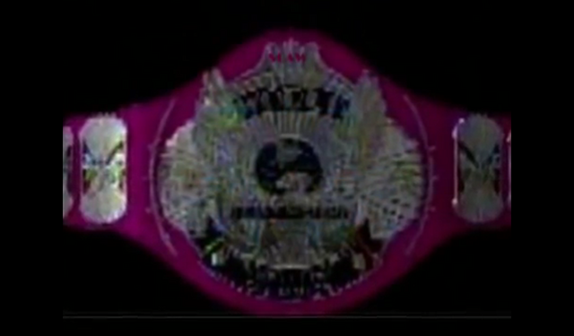 File:SCAW Women's Championship V2.png