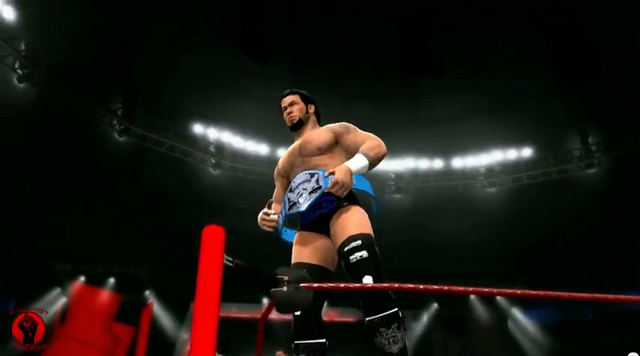 File:James Dark after winning the PFW title.png