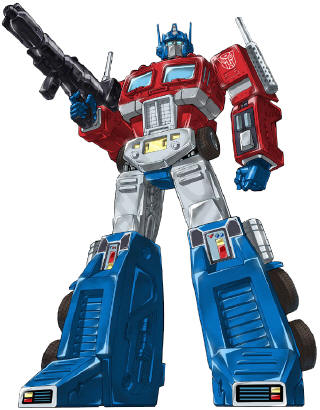 File:Optimusprime.jpg