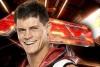 File:WH Cody Rhodes.jpg
