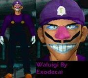 Waluigi07