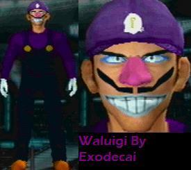 File:Waluigi07.jpg