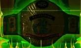 File:ACW Television Championship V2.png