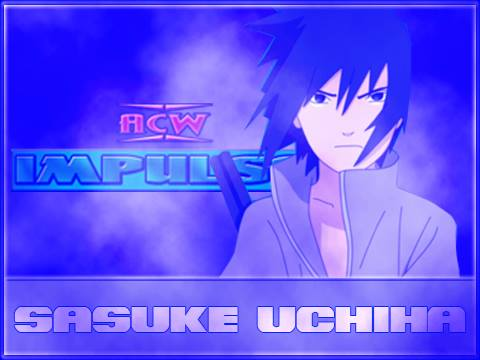 File:SASUKE IMPULSE.jpg