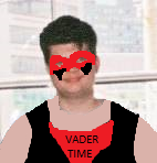 File:RoadWarriorDylanVader.png