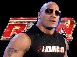 File:The Rock Raw.png