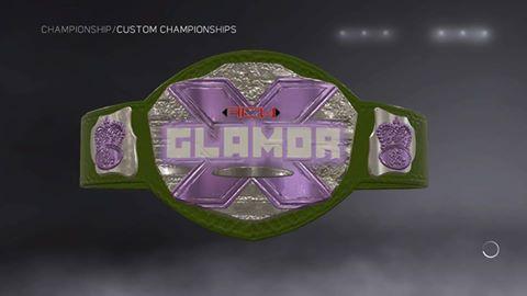File:ACW Glamor X Championship V2.jpg