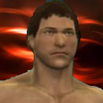 File:KeithConnorRampageBrand.png